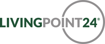 livingpoint24