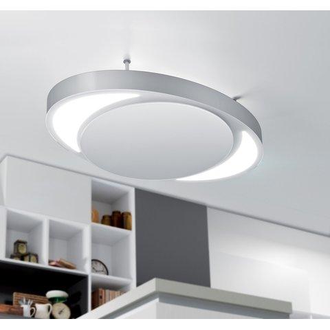 deckenl fter ellitto. Black Bedroom Furniture Sets. Home Design Ideas