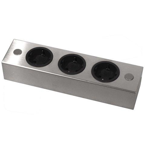 Steckdose für Küche kaufen   livingpoint24