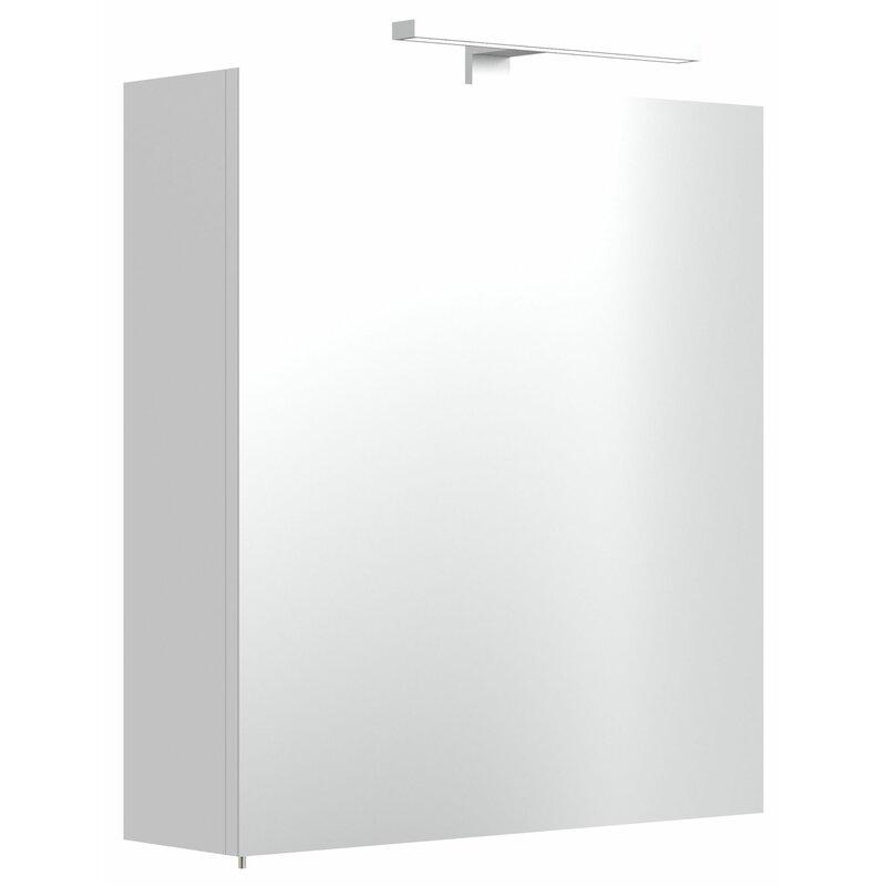 Badezimmerspiegel Klein.Waschtische Und Spiegelschranke Online Kaufen Livingpoint24 De